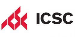 icsc-logo