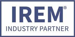 irem-2018-Industry-Partner